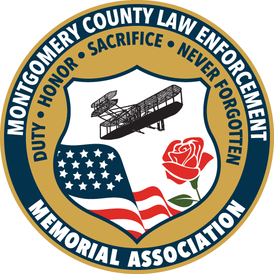 Montgomery County Law Enforcement Memorial Association